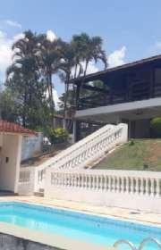 casa-para-venda-ou-locacao-em-atibaia-sp-jardim-estancia-brasil-ref-12688 - Foto:9