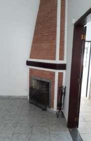 casa-para-venda-ou-locacao-em-atibaia-sp-jardim-estancia-brasil-ref-12688 - Foto:14