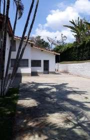 casa-para-venda-ou-locacao-em-atibaia-sp-jardim-estancia-brasil-ref-12688 - Foto:35