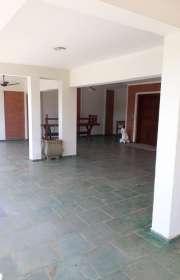 casa-para-venda-ou-locacao-em-atibaia-sp-jardim-estancia-brasil-ref-12688 - Foto:10