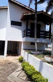 casa-para-venda-ou-locacao-em-atibaia-sp-jardim-estancia-brasil-ref-12688 - Foto:2
