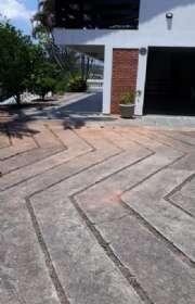 casa-para-venda-ou-locacao-em-atibaia-sp-jardim-estancia-brasil-ref-12688 - Foto:3