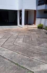 casa-para-venda-ou-locacao-em-atibaia-sp-jardim-estancia-brasil-ref-12688 - Foto:4