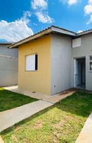 casa-em-condominio-a-venda-em-atibaia-sp-mato-dentro-ref-12616 - Foto:7