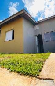 casa-em-condominio-a-venda-em-atibaia-sp-mato-dentro-ref-12616 - Foto:8