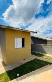 casa-em-condominio-a-venda-em-atibaia-sp-mato-dentro-ref-12616 - Foto:6