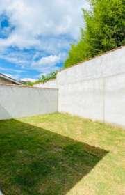 casa-em-condominio-a-venda-em-atibaia-sp-mato-dentro-ref-12616 - Foto:16