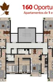 apartamento-a-venda-em-atibaia-sp-belvedere-ref-11667 - Foto:22