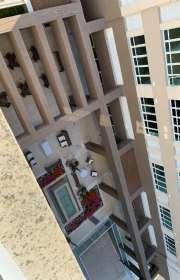sala-comercial-para-locacao-em-atibaia-sp-alvinopolis-ref-12753 - Foto:13