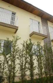 casa-para-locacao-em-atibaia-sp-vila-giglio-ref-11002 - Foto:1