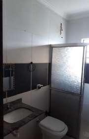 casa-para-locacao-em-atibaia-sp-alvinopolis-ii-ref-12768 - Foto:27