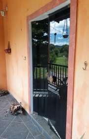 casa-para-locacao-em-atibaia-sp-alvinopolis-ii-ref-12768 - Foto:24