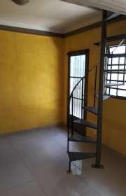 casa-para-locacao-em-atibaia-sp-jardim-alvinopolis-ii-ref-12768 - Foto:4