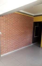 casa-para-locacao-em-atibaia-sp-alvinopolis-ii-ref-12768 - Foto:6