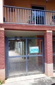 casa-para-locacao-em-atibaia-sp-alvinopolis-ii-ref-12768 - Foto:1