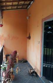 casa-para-locacao-em-atibaia-sp-jardim-alvinopolis-ii-ref-12768 - Foto:25