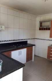 casa-para-locacao-em-atibaia-sp-alvinopolis-ii-ref-12768 - Foto:8