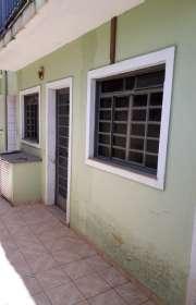 casa-para-locacao-em-atibaia-sp-alvinopolis-ii-ref-12768 - Foto:2