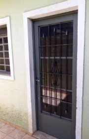 casa-para-locacao-em-atibaia-sp-alvinopolis-ii-ref-12768 - Foto:3