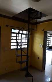 casa-para-locacao-em-atibaia-sp-jardim-alvinopolis-ii-ref-12768 - Foto:5