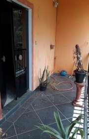 casa-para-locacao-em-atibaia-sp-jardim-alvinopolis-ii-ref-12768 - Foto:26