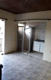 casa-para-locacao-em-atibaia-sp-jardim-alvinopolis-ii-ref-12768 - Foto:18