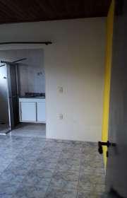 casa-para-locacao-em-atibaia-sp-alvinopolis-ii-ref-12768 - Foto:17