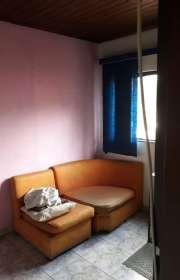casa-para-locacao-em-atibaia-sp-alvinopolis-ii-ref-12768 - Foto:13