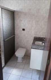 casa-para-locacao-em-atibaia-sp-jardim-alvinopolis-ii-ref-12768 - Foto:7