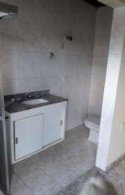 casa-para-locacao-em-atibaia-sp-jardim-alvinopolis-ii-ref-12768 - Foto:19