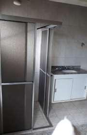 casa-para-locacao-em-atibaia-sp-jardim-alvinopolis-ii-ref-12768 - Foto:20