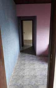 casa-para-locacao-em-atibaia-sp-alvinopolis-ii-ref-12768 - Foto:12