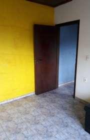 casa-para-locacao-em-atibaia-sp-jardim-alvinopolis-ii-ref-12768 - Foto:23