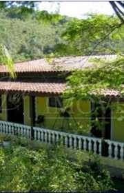 casa-a-venda-em-atibaia-sp-laranjal-ref-8979 - Foto:1