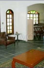 casa-a-venda-em-atibaia-sp-laranjal-ref-8979 - Foto:2