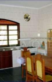 casa-a-venda-em-atibaia-sp-laranjal-ref-8979 - Foto:3