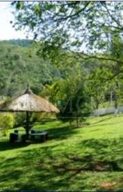 casa-a-venda-em-atibaia-sp-laranjal-ref-8979 - Foto:4