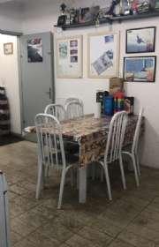 sala-comercial-para-venda-ou-locacao-em-atibaia-sp-vila-thais-ref-12765 - Foto:2