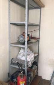 sala-comercial-para-venda-ou-locacao-em-atibaia-sp-vila-thais-ref-12765 - Foto:9