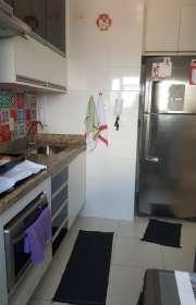 apartamento-a-venda-em-santos-sp-santos-ref-12769 - Foto:9