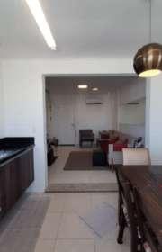 apartamento-a-venda-em-santos-sp-santos-ref-12769 - Foto:3