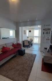 apartamento-a-venda-em-santos-sp-santos-ref-12769 - Foto:1