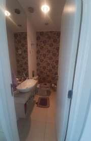 apartamento-a-venda-em-santos-sp-santos-ref-12769 - Foto:5