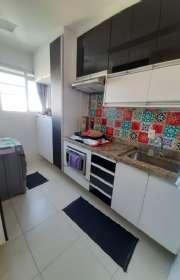 apartamento-a-venda-em-santos-sp-santos-ref-12769 - Foto:7