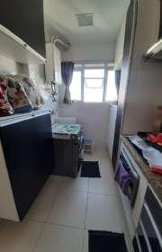 apartamento-a-venda-em-santos-sp-santos-ref-12769 - Foto:8