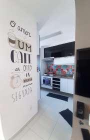apartamento-a-venda-em-santos-sp-santos-ref-12769 - Foto:6