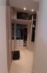 apartamento-a-venda-em-santos-sp-santos-ref-12769 - Foto:16