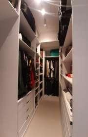 apartamento-a-venda-em-santos-sp-santos-ref-12769 - Foto:17
