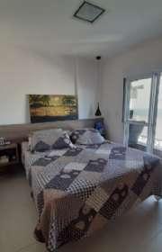 apartamento-a-venda-em-santos-sp-santos-ref-12769 - Foto:14