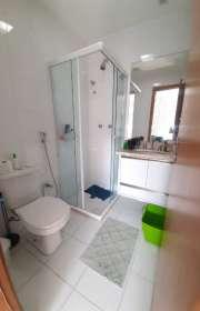 apartamento-a-venda-em-santos-sp-santos-ref-12769 - Foto:22